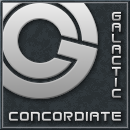 GCBadge.png