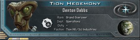 DentonDabbsID.png