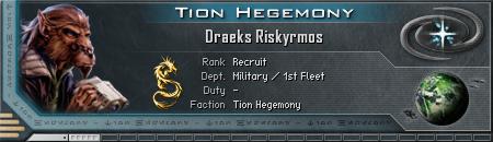 DraeksRiskyrmosID.png