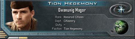 GwanunigMagorID.png