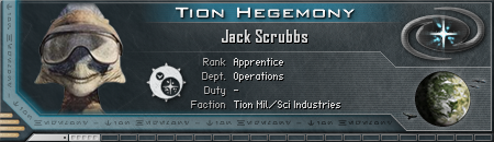 JackScrubbsID.png