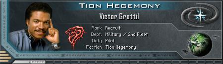 VictorGrottilID.png